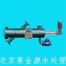 多功能電子水處理器