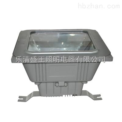 NFC9100 NFC9100防眩棚顶灯