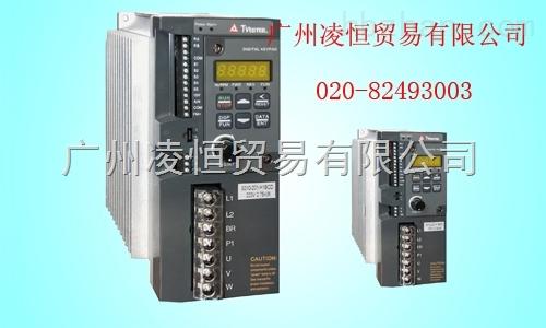 供应台安变频器,s310变频器,s310-201-h1d,台安变频器