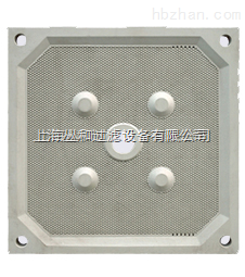 800型濾板,壓濾機濾布