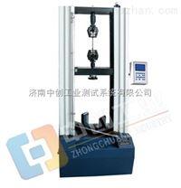 聚氨酯保溫材料試驗機
