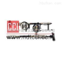 英國易高ELCOMETER 108液壓型塗層附著力測試儀 原裝正品