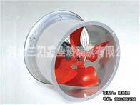 聚酯玻璃钢离心通风机