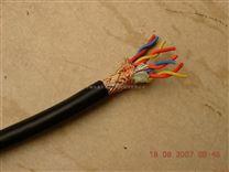 MHJYV、MHY32矿用通讯电缆,