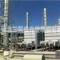活性碳吸附实验装置