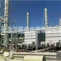 活性碳吸附實驗裝置