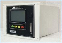 GPR-3100在線式氧純度分析儀(美國AII中國銷售服務中心)