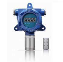 固定式氮氣檢測儀(帶顯示),批發報價LH-95N