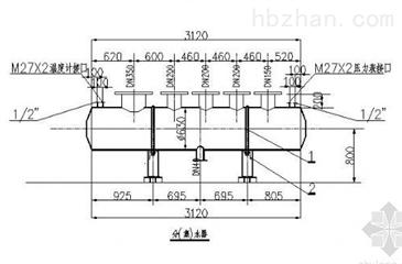 电路 电路图 电子 工程图 户型 户型图 平面图 原理图 365_240