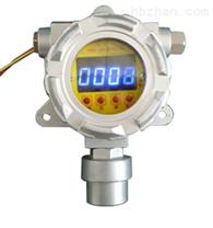 甲苯濃度檢測儀C7H8甲苯泄漏報警器