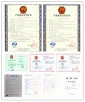 二氧化氯泄漏報警器(CL02)廠家價格
