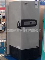 海尔-86℃超低温保存箱  DW-86L490 上海摩速科学