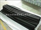西藏【橡塑保温管】【海绵管壳价格】优质橡塑海绵批发/采购