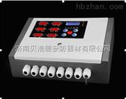 乙醇气体浓度检测仪乙醇气体报警器