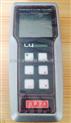 DP70露点仪