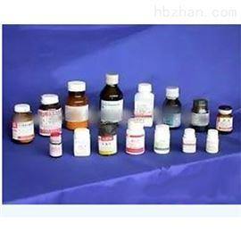 异抗坏血酸钠
