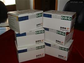 小鼠FMS样酪氨酸激酶3配体(Flt3L)ELISA分析试剂盒