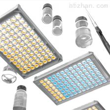 大豆凝集素(SBA)ELISA分析試劑盒