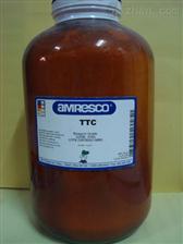 2,6-二羥基嘌呤