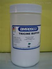 2-氨基-6-羥基嘌呤