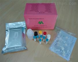 大鼠腦紅蛋白(NGB)ELISA試劑盒