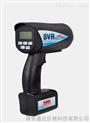 供应手持式雷达电波流速测量仪
