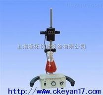 精密增力电动搅拌器/价格批发