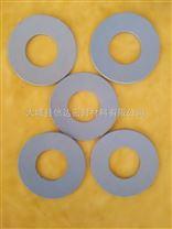 高温蓝色四氟垫