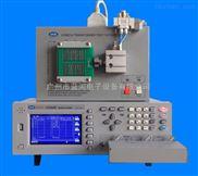 UC3259XB+变压器测试机 可连接自动化设备