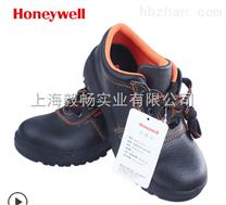 霍尼韦尔SP2013101 BACOU X0 防静电保护足趾安全鞋