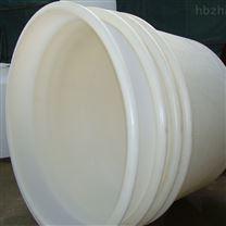 耐酸碱耐高温防腐水箱