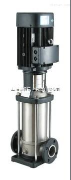 CDLF侵入式多级离心泵