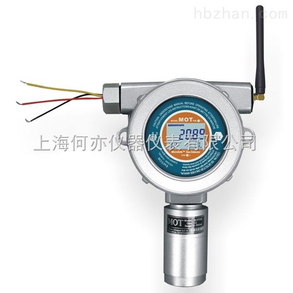 MOT200-CLO2在线式二氧化氯检测仪