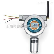 MOT300-O2氧气浓度检测仪