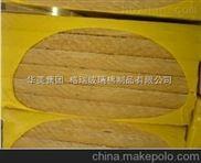 7公分厚A级耐火防火岩棉板价格