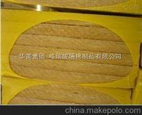 7公分厚A級耐火防火岩棉板價格