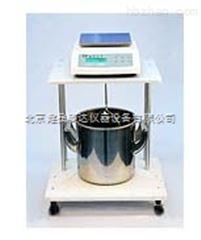 静水力学天平TP-5000J型