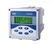 供应在线电导率分析仪DDG-3080型仪表电厂锅炉水处理检测