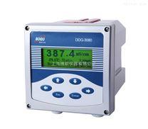 供應在線電導率分析儀DDG-3080型儀表電廠鍋爐水處理檢測