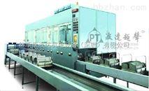 碳氢精密零件超声波清洗机