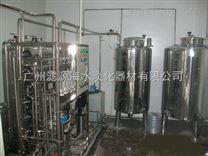 750l-0.75立方-0.75噸每小時醫藥純化水betway必威手機版官網