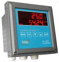 DDG工業電導率儀