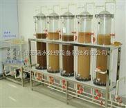 JH-离子交换设备-离子交换纯水设备