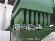荆州卧式静电除尘器厂家