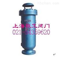SCARX(WFKPQ42X)汙水複合式排氣閥
