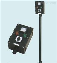 BEC56-A2D2G二钮二灯挂式操作柱