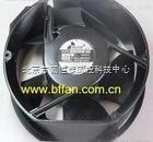 台湾福佑FULLTECH风机UF-15KC23BTH谁有好价格