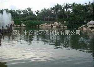 河南泳池水处理设备环保水处理设备产品要闻
