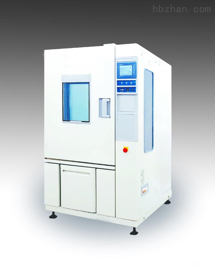 陕西高低温试验箱