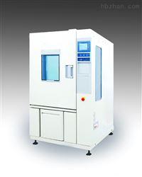 CSH-系列四川高低温试验箱